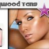 Hollywood Tans - LA - Marina Del Ray: $20 for $60 Worth of Tanning at Hollywood Tans