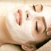Up to 55% Off Facials in Glendale