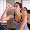 Up to 56% Off Classes at Elite Fitness in Cromwell