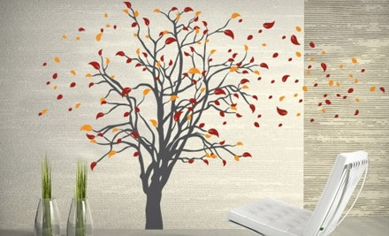$75 Groupon to Wall Spirit - Wall Spirit in