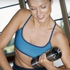 56% Off Personal Training in Whitestone