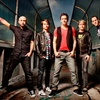 Half Off One Ticket to Simple Plan