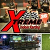 Up to 60% Off at Xtreme Indoor Karting