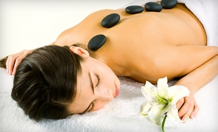 Hands On Healing Professional Massage Therapy - Hands On Healing Professional Massage Therapy in Grand Rapids
