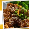 $6 for Asian Fare at Mulan Asian Bistro in Lewis Center
