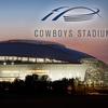 Up to 45% Off Tour of Cowboys Stadium