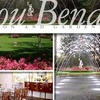 Bayou Bend Collection and Gardens - Washington Ave./ Memorial Park: $6 for a Sip and Stroll Tour of the Bayou Bend Collection and Gardens with Wine and Hors d'oeuvres