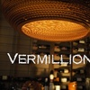 $10 for Wine at Vermillion Art Gallery & Bar