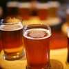 Up to Half Off Pub Fare and Drinks at Bookies Bar & Grille