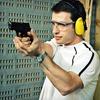 55% Off Gun-Safety Class in Oakland