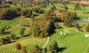 Piney Branch Golf Club - Hampstead: One-Day Golf Membership With 18 Holes of Golf and More for One or Two at Piney Branch Golf Club (Up to 48% Off)