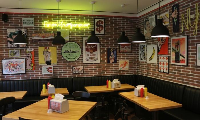 """Résultat de recherche d'images pour """"east st burger nice"""""""