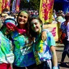 Paint Wars – Up to 49% Off Event Registration
