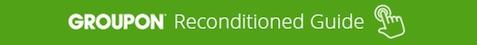 Apple iPhone 6 64 ou 128 Go, reconditionné grade Bien, 6 mois de garantie, livraison offerte