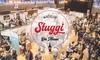 "Messe-Ticket ""Made in Stuggi"""