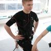 Efektywny trening EMS