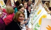 Up to 48% Off BYOB Painting Event at Artastic
