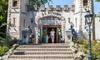 Limburg: Mobilehome für 4 oder 6 Personen in einem Ferienpark