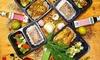 Catering dietetyczny: do 3000 kcal