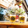 Up to 35% Off Beer Tasting at DogHaus Brewery