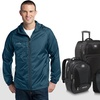 Nike, Eddie Bauer, Ogio, and More Brands - Personalized Bags & Apparel