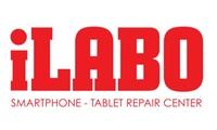 Un iPhone 4S ou 5C remis à neuf dès 149€ chez iLabo