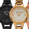 Charles Latour Aura Women's Watches