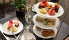 Choice of Afternoon Tea, Hyde Park