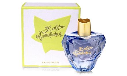 Eau de parfum Lolita Lempicka 100ml