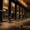Up to 71% Off at Invidia Salon & Spa