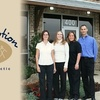 90% Off Chiropractic Care in Hurst