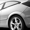 60% Off Auto Detailing in St. Albert