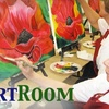 51% Off Painting Class in Windermere