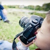 55% Off Photography Class or Learning Walk