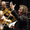 Up to 67% Off Cleveland Orchestra Ticket