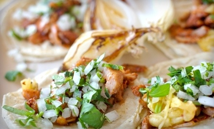 $30 Groupon to Limon - Limon in Denver