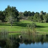 Up to 53% Off Golf Outing in Riverside