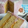 $10 for Baked Fare at Short Street Cakes