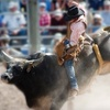 Up to 60% Off West Palm Beach Rodeo Ticket