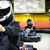 Half Off Go-Karting at Lehigh Valley Grand Prix
