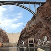55% Off Hoover Dam Tour in Boulder City