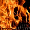 Up to 56% Off Grilling Class in Scottsdale