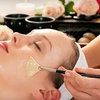 Up to 53% Off Spa Services in Chandler