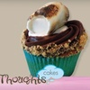 $10 for Treats at Fluffy Thoughts Cakes in McLean