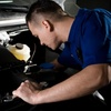 84% Off at Tuffy Auto Service Center