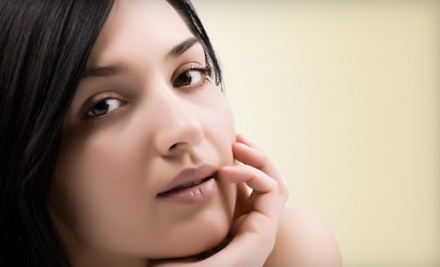 Bella Gente Med Spa: 6 Sessions of Laser Hair Removal of the Upper Lip, Chin, Underarms, or Bikini Line - Bella Gente Med Spa in Orland Park