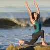 Up to 62% Off at Eugene Yoga