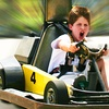 Half Off Activities for Two at Adventure Zone