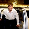 51% Off Casino Transportation for Up to Four