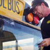 Up to 65% Off Windshield Repair or Replacement